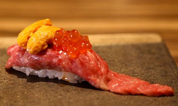 ヒルナンデス 北海道旅行 いとうあさこ 大久保 グルメ シメパフェ