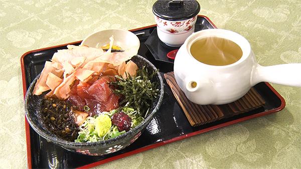 朝だ!生です旅サラダ コレうまの旅 プレゼント 鹿児島 枕崎
