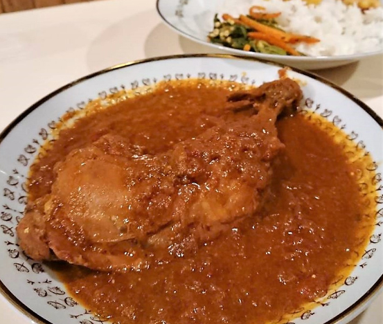 LIFE夢のカタチ ライフ 佐々木蔵之介 神戸 元町 パキスタンカレー チーニーカリー