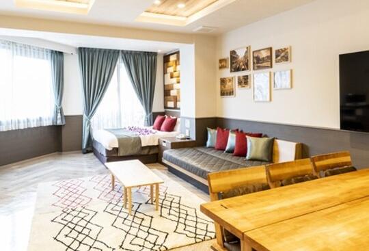 かんさい情報ネットten ホテル評論家オススメ 東京 ホテル ビジネスホテル カプセルホテル