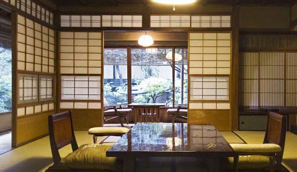 京都 柊家
