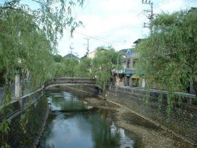 おはよう朝日 おは朝 日帰りバスツアー 城崎 カニ食べ比べ 城崎温泉