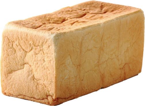 にじいろジーン はじめて散策 グルメ ぐっさん 北品川 高橋真麻 最高級食パンはせがわ