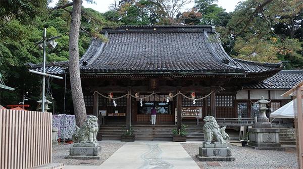 やすとも×中川家の旅はノープラン 2019冬 石川 金沢 旅行 石浦神社
