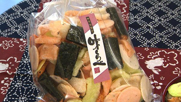朝だ!生です旅サラダ ゲストの旅 立川志らく 静岡 浜松 味くらべ