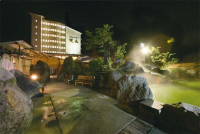 おは朝 おはよう朝日土曜日 バスツアー 飛騨高山 5つ星の宿 奥飛騨ガーデンホテル焼岳