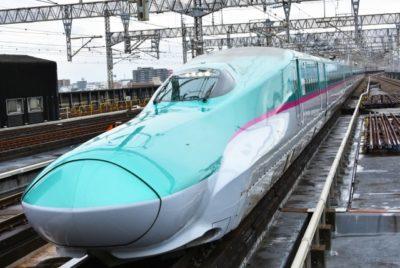 せやねん クラブツーリズム 旅行 北海道 函館 青函トンネル 大間マグロ 毛ガニ