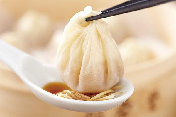 ヒルナンデス 台湾料理 小籠包 鼎泰豐 ディンタイフォン
