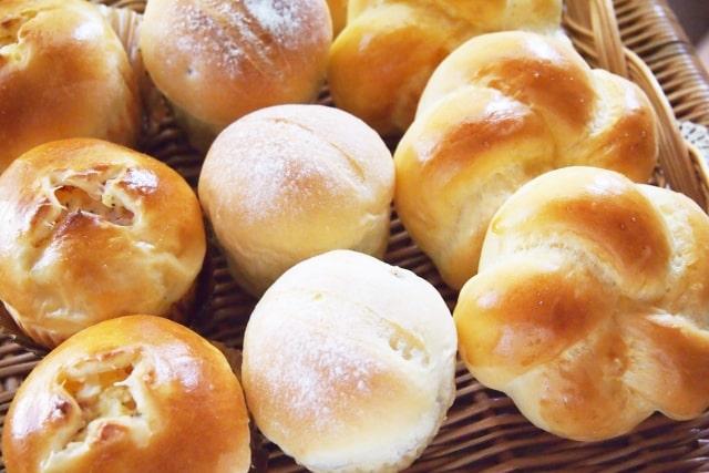 かりそめ天国 マツコデラックス 有吉弘行 昭和のパンの名店