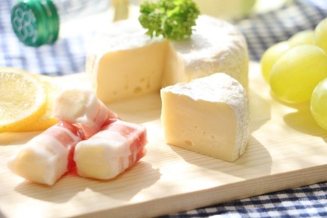 林先生が驚く初耳学 国産チーズ チーズボーイ