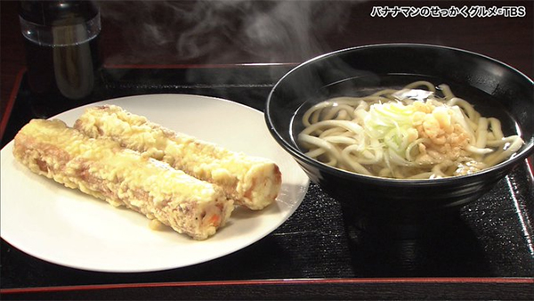 バナナマンせっかくグルメ グルメ 熊本 お弁当のヒライ