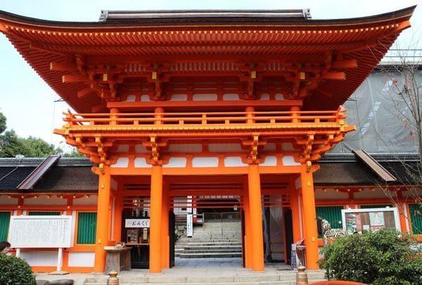 朝だ!生です旅サラダ ゲストの旅 京都 武井壮 上賀茂神社