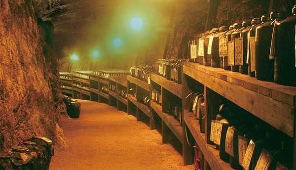 嵐にしやがれ 沖縄 宮古島 ツーリング 相葉雅紀 二宮 泡盛 洞窟