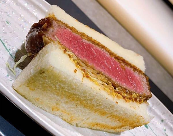 ごぶごぶ 焼き肉 山下健二郎 福島 とらいち