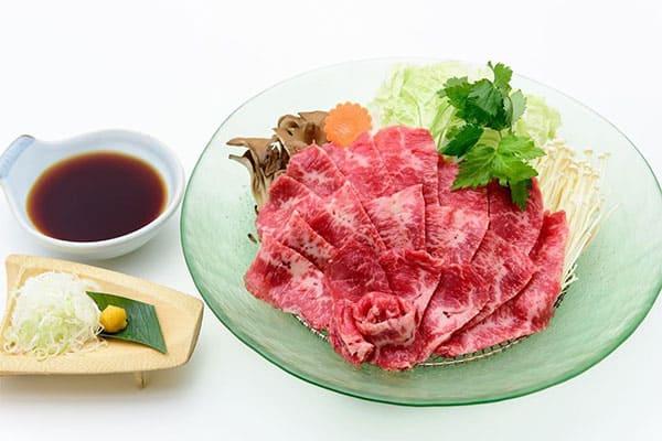 よ~いドン! たむらけんじ いきなり日帰りツアー 下見ツアー 長野 上高地 馬肉料理
