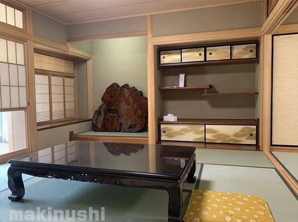 よーいドン あいLOVE 週末田舎暮らし のんびり物件巡り 大阪 南河内
