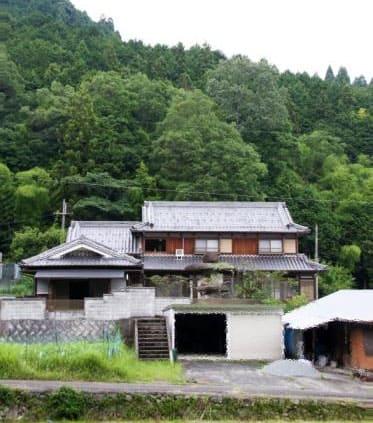 よーいドン あいLOVE 週末 田舎暮らし 兵庫県 丹波市