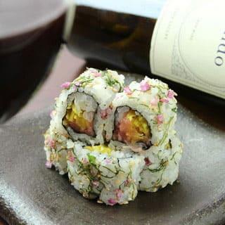 帰れマンデー 寿司歩き 箱根 やまひこ寿司 とろたく