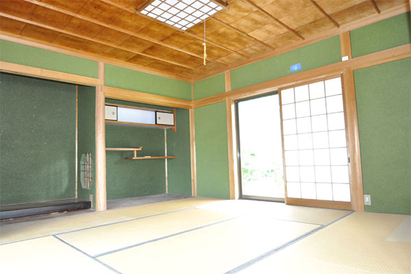 よーいドン あいLOVE 週末 田舎暮らし 兵庫県 多可町
