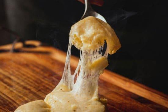 嵐にしやがれ デスマッチ 2020年ブレイクグルメデスマッチ NiziU チーズケーキ