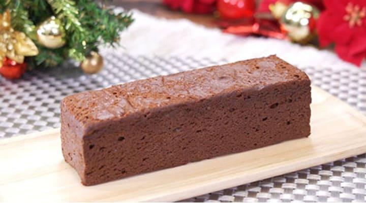 マツコの知らない世界 チョコレートケーキ L'AVENUE ラヴニュー テリーヌ ショコラ