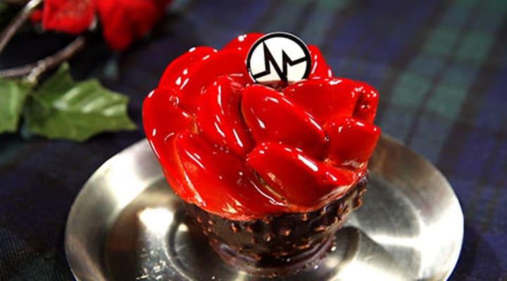 マツコの知らない世界 チョコレートケーキ ミシャラク ミシャラクモンクール