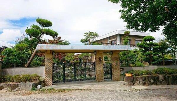 よーいドン あいLOVE 週末 田舎暮らし 奈良県 生駒市