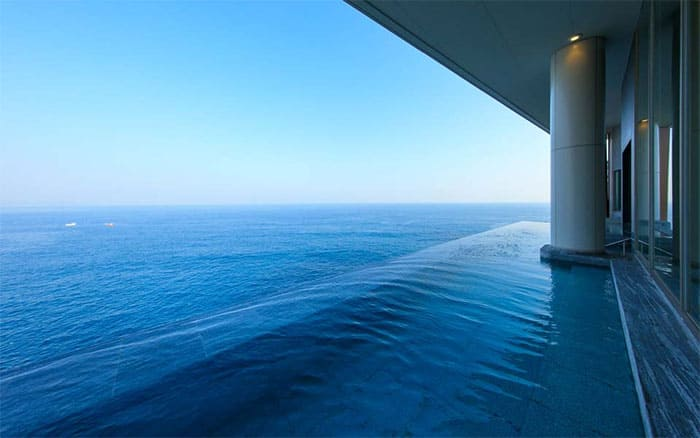 熱海温泉 熱海後楽園ホテル Fuua