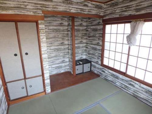 よーいドン あいLOVE 週末 田舎暮らし 神戸市 西区 高雄台