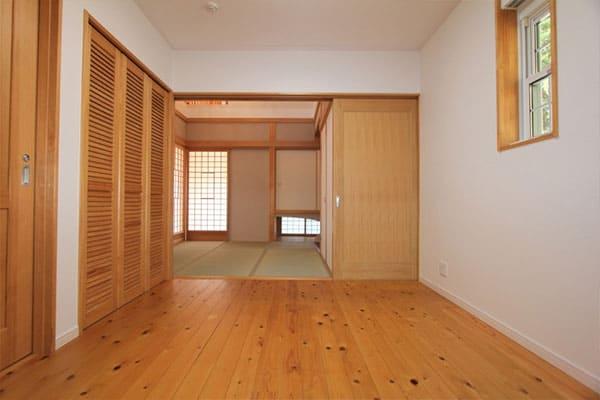 よーいドン あいLOVE 週末 田舎暮らし 兵庫県 姫路市