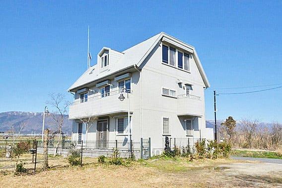 よーいドン あいLOVE 週末 田舎暮らし 滋賀県 高島市