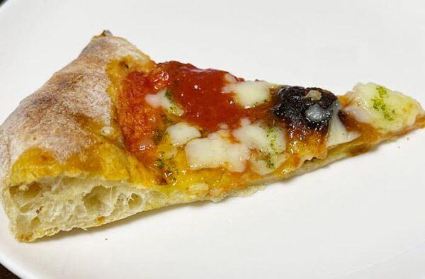 PST 冷凍ピザ Pizza マルゲリータ