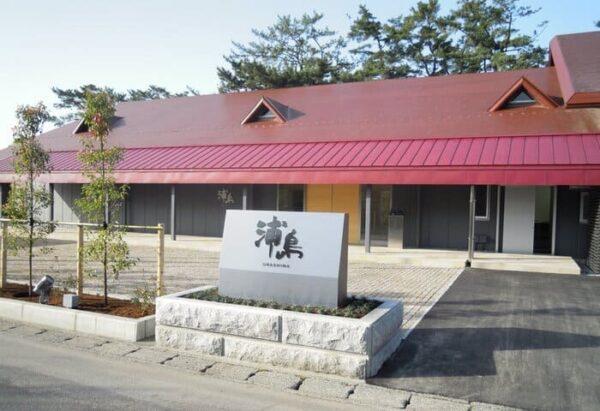 新潟 佐渡島 旅館 浦島