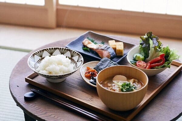 シューイチ シューイチプレミアム 東京 隠れ家ホテル探訪 茶室 ryokan asakusa