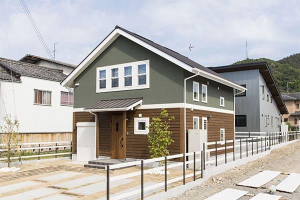 よーいドン あいLOVE 週末 田舎暮らし 兵庫県 相生市