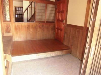 よーいドン あいLOVE 週末 田舎暮らし 三重県 伊賀市 古民家 フルリノベーション