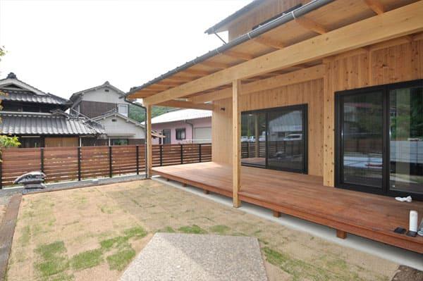 よーいドン あいLOVE 週末 田舎暮らし 兵庫県 西脇市