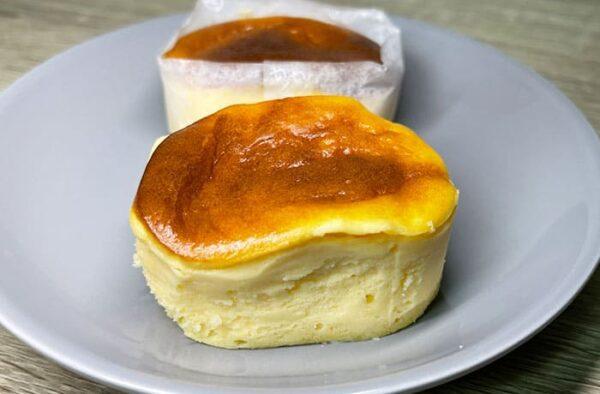 熱海ボックス 熱海 グルメ スイーツ チーズケーキ とろけるちーずケーキ
